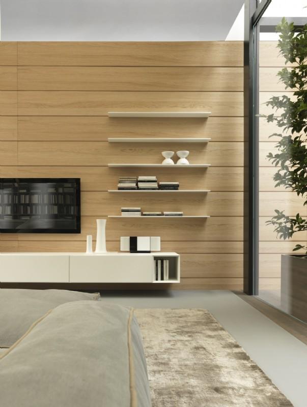 Wohnzimmer wohnideen wohnzimmer linz uhrmann gmbh for Innenarchitektur linz