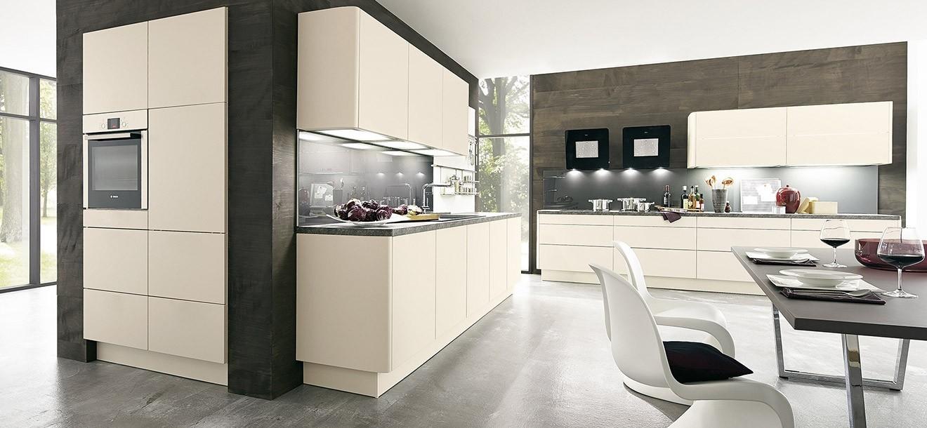 Innenarchitektur | Küchenstudio | Design | Linz