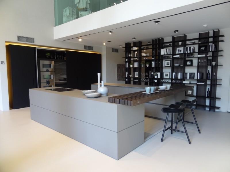 Küchen in Linz   Uhrmann GmbH