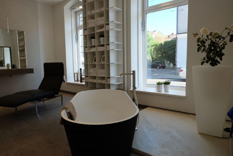 innenarchitektur   küchenstudio   design   linz - uhrmann gmbh, Innenarchitektur ideen